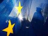 """""""Reuters""""/""""Scanpix"""" nuotr./Šengeno siena"""