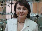 Asmeninio archyvo nuotr./Astrologė Violeta Liaugminienė