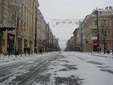 Poeto Justino Marcinkevičiaus laidotuvių metu Vilniuje bus ribojamas eismas