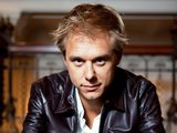 Organizatorių nuotr./Arminas Van Buurenas