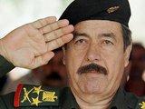 """AFP/""""Scanpix"""" nuotr./""""Cheminis Alis"""" Saddamo Husseino laikais"""