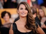 """Reuters""/""Scanpix"" nuotr./Penelope Cruz"