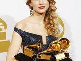 "AFP/""Scanpix"" nuotr./Taylor Swift"