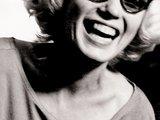 """""""Reuters""""/""""Scanpix"""" nuotr./Marilyn Monroe"""