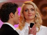 TV3 nuotr./D.Meškauskas peršasi R.Ščiogolevaitei