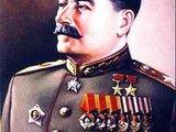 Stalinas