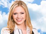 TV3 nuotr./Agnė Grudytė-Guobienė