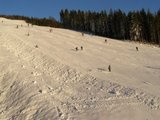Sniego zona.lt/Jano nuotr./Slidinėjimas Zuberece, Slovakijoje