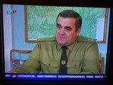 LNK žinių stop kadras/Vladimiras Uschopčikas