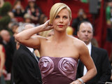 """Reuters""/""Scanpix"" nuotr./Charlize Theron"