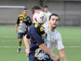 A.Gimžausko/sportas.info nuotr./A.Nagumanovas už varžovo