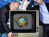 """TV3 nuotr./Laida """"Dar pažiūrėsim"""""""