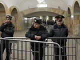 Reuters/Scanpix nuotr./Savižudžių terorisčių iapuolis