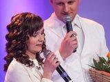 TV3 nuotr./Andrius Rimiškis su sese Raminta