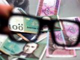 Tarp siūlymų taupyti – valstybės turto privatizavimas