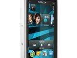 """Gamintojo nuotr./""""Nokia x6"""""""