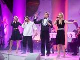 TV3 nuotr./Valių-Kizelių šeima