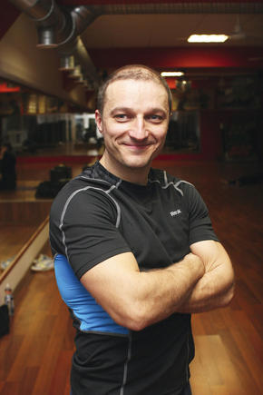 Andzejus Michmelis