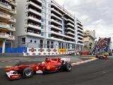 """Reuters""/""Scanpix"" nuotr./Felipe Massa bolidas"