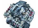 Победители конкурса 2012 Ward's Best Engines.