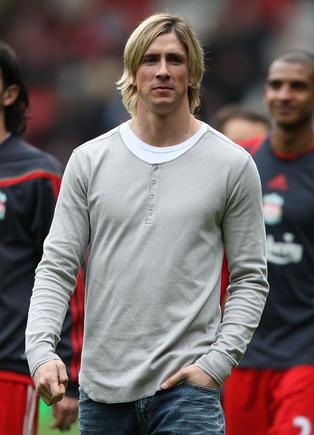 Scanpix nuotr./Fernando Torresas
