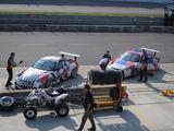 """""""Juta Racing"""" Porsche"""
