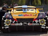 BarBara_Racing_Team_3