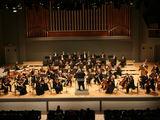 Sankt-Peterburgo valstybinis akademinis simfoninis orkestras (Rusija)
