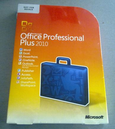 Free download ms office 2010 professional plus full - Office professional plus 2010 product key generator ...