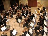 Organizatorių nuotr./Kauno miesto simfoninis orkestras