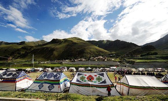 Scanpix nuotr./Tibetas
