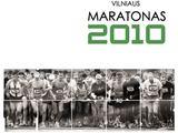 Vilniaus Maratonas
