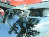 Gruss Markus nuotr./Paparacų užfiksuotas BMW M5