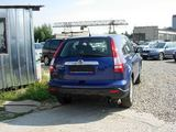 Muitinės nuotr./Marijampolėje sulaikytas automobilis