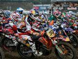 """Organizatorių nuotr./""""Red Bull Motocross of Nations"""" lenktynėse startuos Nerijus Rukštela"""