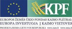 KPF logotipas naujas