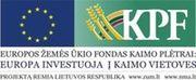 kpf logo naujausias
