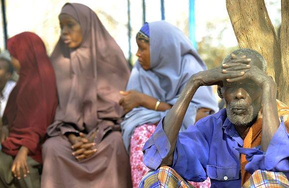Somali rutyna