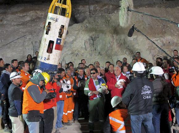 Reuters/Scanpix nuotr./Kalnakasių iakėlimo operacija