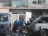 Andriaus Vaitkevičiaus/15min.lt nuotr./Kabulas