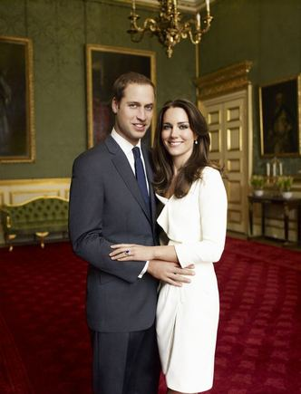 """Reuters""/""Scanpix"" nuotr./Princas Williamas ir Kate Middleton"