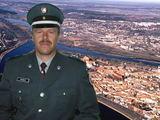 Policija.lt nuotr./Raimondas Abugelis