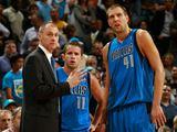 """AFP/""""Scanpix"""" nuotr./Dalaso krepšininkai lieka be trenerio"""
