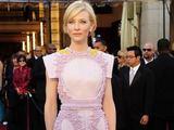"AFP/""Scanpix"" nuotr./Cate Blanchett"