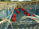 "AFP/""Scanpix"" nuotr./Gvantanamo kalėjimas"