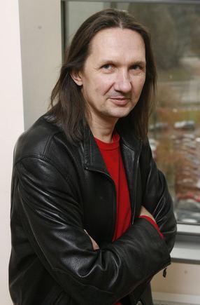 Leopoldas Malinauskas
