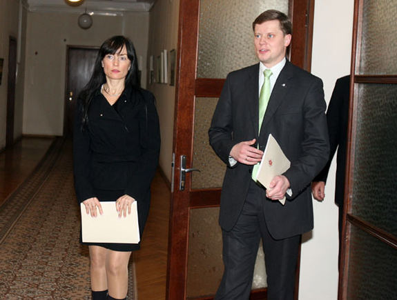Naujoji Kauno koalicija