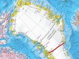 "Organizatorių iliustr./Ekspedicija ""Grenlandija 2011"""
