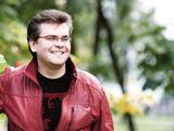 LVSO nuotr./Michailas Kazakovas