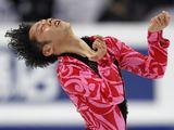 Reuters/Scanpix nuotr./Daisuke Takahashi